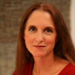 <strong>Allison Sniffin</strong>