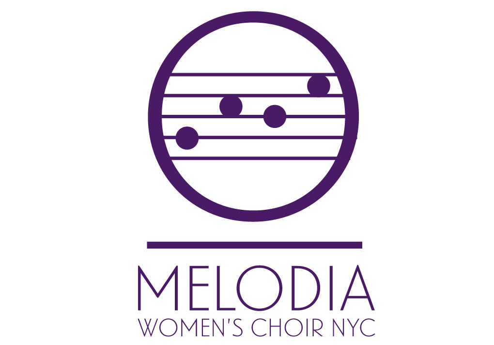 MelodiaLogo_Purple_stacked