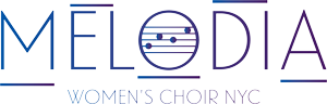 Melodia Womens Choir